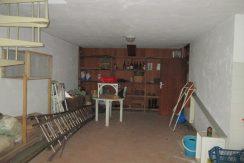 A_408_B_garage