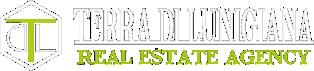 Terra di Lunigiana – Agenzia Immobiliare